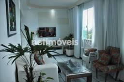 Título do anúncio: Locação Apartamento 3 quartos Ondina Salvador