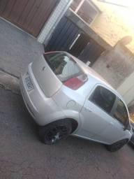 Vendo Fiat Punto 2008