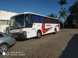 Título do anúncio: Ônibus com ar condicionado