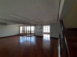 Excelente apartamento duplex disponível para venda ? Uberlândia/MG.