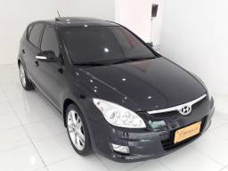 Hyundai i30 i30 GLS 2.0 16V (aut)