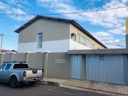 Alugo apartamentos em Campo Maior