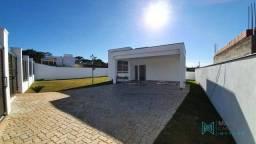 Título do anúncio: Lagoa Santa - Casa de Condomínio - Condomínio Villa Prime