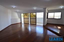Título do anúncio: Apartamento à venda com 4 dormitórios em Morumbi, São paulo cod:649546