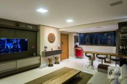 Título do anúncio: Apartamento à venda com 4 dormitórios em Padre eustáquio, Belo horizonte cod:332728