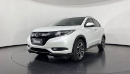 Título do anúncio: 121038 - Honda HR-V 2018 Com Garantia