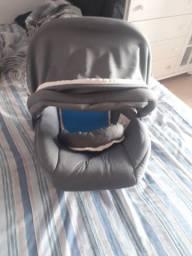 Bebê conforto baby style 0-13
