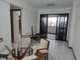 Título do anúncio: Apartamento para aluguel e venda com 72 metros quadrados com 2 quartos