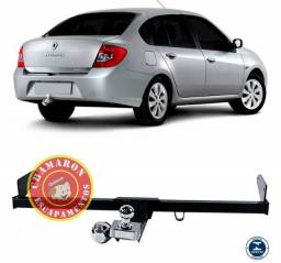 Título do anúncio: Renault Fluence e Symbol - peças e manutenção em geral