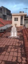 Casa à venda com 4 dormitórios em Vila da saúde, São paulo cod:OT1314_MPV