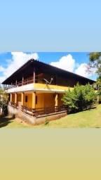 Título do anúncio: Vendo Casa na Reserva Sapiranga - Mata de São João