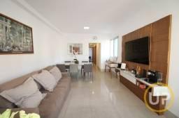 Título do anúncio: Apartamento 3 quartos Venda no Santo Antônio -Belo Horizonte