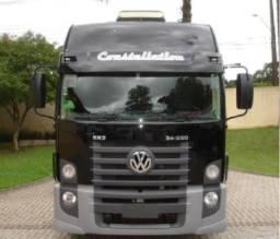 Título do anúncio: VW 24250 Constellation 2012 com Munck PHD com serviço