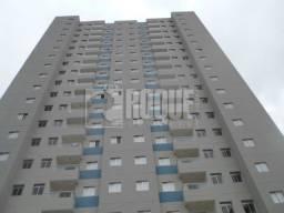 Título do anúncio: Apartamento para aluguel, 3 quartos, 1 vaga, Chácara Antonieta - Limeira/SP