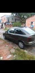 Astra R$ 9.500