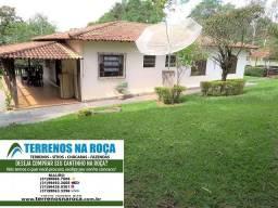 Título do anúncio: Fazenda em Conceição do Para/ MG. 46 hectares 460 mil metros com cachoeira