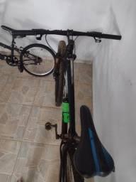 Vendo bicicleta tsw hunch,Mountain bike