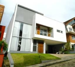 Casa à venda com 3 dormitórios em Lomba do pinheiro, Porto alegre cod:VZ5047