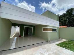 Imóvel localizado bairro parque Piauí em Timon-Ma