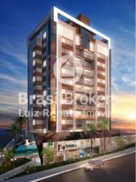 Título do anúncio: Apartamento à venda 3 quartos 1 suíte 3 vagas - Fernão Dias