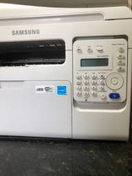 Multifuncional Samsung SCX-3405FW