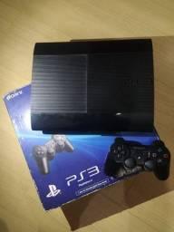Playstation 3 500gb / ps3