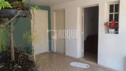 Título do anúncio: Casa à venda, 3 quartos, VILA SAO JOAO - Limeira/SP