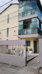 Duplex em Porto de Galinhas