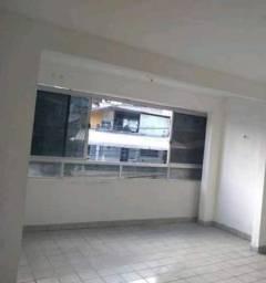 Alugo apartamento em Casa Amarela (veja fotos e descrição)