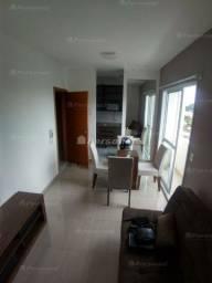 Título do anúncio: Apartamento em Jardim da Luz - Taubaté, SP