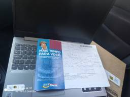 Notebook Lenovo S145