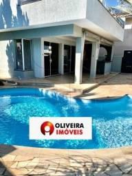 Título do anúncio: Casa em Condomínio para Venda em Limeira, Jardim Terras De Santa Elisa, 3 dormitórios, 1 s