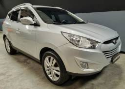 Título do anúncio: Hyundai IX35 2.0 - Impecável!
