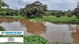 Título do anúncio: Fazenda em Bom Jesus do Oeste com 53 hec