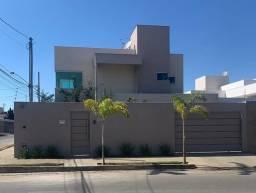 Título do anúncio: Casa à venda, 3 quartos, 1 suíte, 2 vagas, São Cristovão II - Sete Lagoas/MG