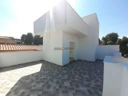 Título do anúncio: Apartamento à venda com 2 dormitórios em Minascaixa, Belo horizonte cod:18105