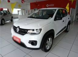 Renault Kwid 1.0 2021
