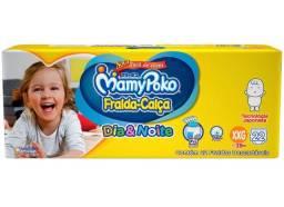 Fralda mamypoko xxg
