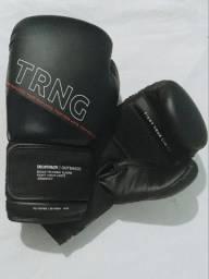 Luva boxe TRNG