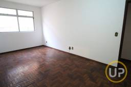 Título do anúncio: Apartamento - Coração Eucarístico - Belo Horizonte - Venda: R$ 260.000,00 - Locação: R$ 1.