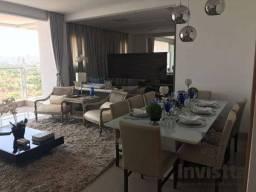 Apartamento com 3 quartos à venda, 140 m² por R$ 762.900 - Quadra 205 Sul - Palmas/TO