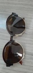 Óculos de sol Versat