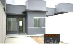 Título do anúncio: Casa Bairro Mangabeira 170 Mil Alto Padrão e Maravilhoso A Casa! -Próximo Av Ayrton Sena