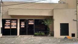 Título do anúncio: Ótimo Salão Comercial Disponível à Venda por R$ 600.000,00 no Bairro Vila Queiroz na Cidad