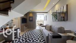 Título do anúncio: Apartamento à venda com 3 dormitórios em Jardim aeroporto, São paulo cod:1253
