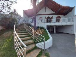 Título do anúncio: Casa Comercial para aluguel, 10 vagas, Centro - Sete Lagoas/MG