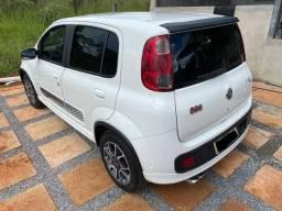 Fiat Uno Sporting 2013/2013