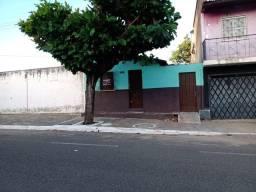 Casa em Parnaíba-pi excelente localização