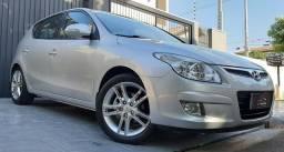 Hyundai I30 2.0 Autmático, 2011 Teto Solar, 75mil Km, Único Dono, Extra !
