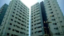 Apartamento para alugar com 3 dormitórios em Ponta verde, Maceio cod:23418
